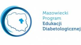 Zakończenie Mazowieckiego Programu Edukacji Diabetologicznej - Warszawa