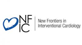 NFIC 2018