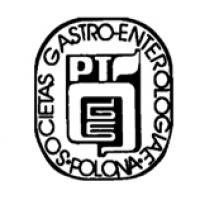 V Kujawsko-Pomorski Dzień Gastroenterologiczny