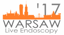 Warsaw Live Endoscopy