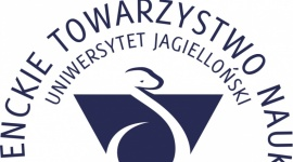28th International Students' Conference Cracow 2020