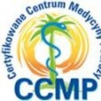 VI Cykl Sympozjum Certyfikacji Centrów Medycyny Podróży