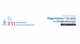 Diagnostyka i Terapia w Uroginekologii