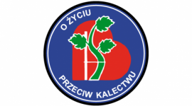 8 Konferencja Ortopedyczna Polsko-Ukraińsko-Białoruska