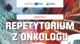 Repetytorium z Onkologii - Ginekologia Onkologiczna