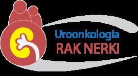 Uroonkologia - Rak nerki Warszawa