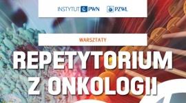 Repetytorium Z Onkologii - Uroonkologia