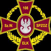 XXXIV Konferencja Naukowo-Szkoleniowa Ortopedów Wojska Polskiego
