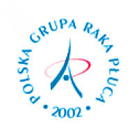 VII Konferencja Polskiej Grupy Raka Płuca