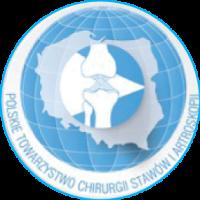 IV Międzynarodowy Kongres Polskiego Towarzystwa Chirurgii Stawów i Artroskopii