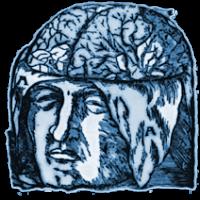 V Zachodniopomorskie Dni Neurochirurgii i Neuroanestezjologii