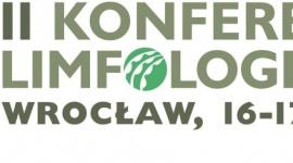 II Międzynarodowa Konferencja Limfologiczna