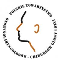 VI Międzynarodowa Konferencja Naukowo-Szkoleniowa Otologia 2017