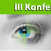 III Konferencja naukowo-szkoleniowa OCT w okulistyce