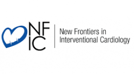 XIX Międzynarodowe Warsztaty Kardiologii Interwencyjnej -New Frontiers in Interventional Cardiology