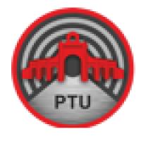 XIII Naukowy Zjazd Polskiego Towarzystwa Ultrasonograficznego