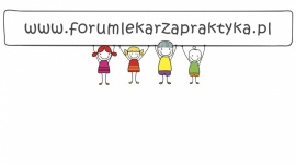 Forum Lekarza Praktyka - PEDIATRIA 2019