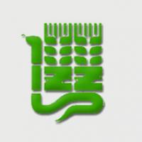 II Narodowy Kongres Żywieniowy