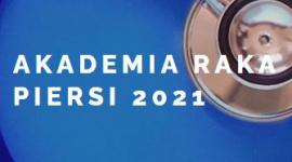 Akademia Raka Piersi 2021