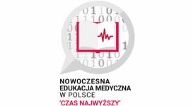 Nowoczesna Edukacja Medyczna w Polsce - czas na zmiany