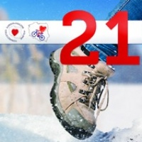 21 Sympozjum Sekcji Rehabilitacji Kardiologicznej i Fizjologii Wysiłku PTK