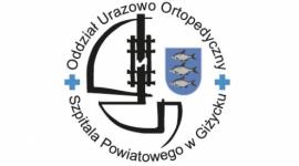 VIII Mazurskie Sympozjum Ortopedyczne