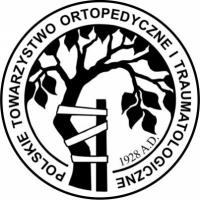 VI Mazurskie Sympozjum Ortopedyczne - Obrażenia dalszego odcinka goleni i stopy