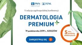 Dermatologia Premium Plus