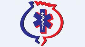 6. Międzynarodowy Kongres Polskiego Towarzystwa Medycyny Ratunkowej