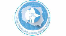 V Kongres Polskiego Towarzystwa Chirurgii Stawów i Artroskopii