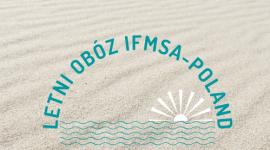 IX Letni Obóz IFMSA-Poland
