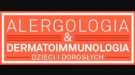II Konferencja Naukowo–Szkoleniowa Alergologia i Dermatoimmunologia Dzieci i Dorosłych