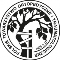 V Wierzejewskiego Sympozjum Stawu Biodrowego