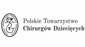 XVII Zjazd Polskiego Towarzystwa Chirurgów Dziecięcych we Wrocławiu