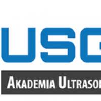 kurs: USG narządu ruchu - kończyna dolna