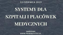 Systemy dla szpitali i placówek medycznych