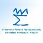 Kurs przygotowujący do egzaminu certyfikacyjnego psychoterapeuty PTS