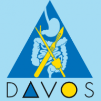 Kurs technik chirurgicznych w Davos