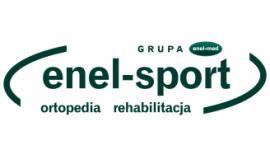 """Interdyscyplinarna Konferencja ENEL-SPORT – """"Kończyna Górna"""""""