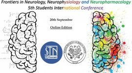 Frontiers in Neurology, Neurophysiology and Neuropharmacology