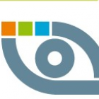 Przypadki kliniczne w okulistyce
