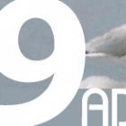 9 Akademia Dermatologii i Alergologii (9.ADA)