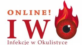 """Konferencja Naukowo-Szkoleniowa """"IWO - Infekcje w Okulistyce"""""""