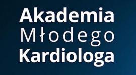 Akademia Młodego Kardiologa – II Edycja