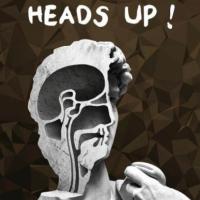 Heads Up! Interdyscyplinarna Konferencja Chirurgii Głowy i Szyi