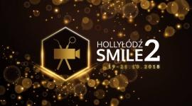 HollyŁódź Smile 2 - Międzynarodowa Konferencja PTSS