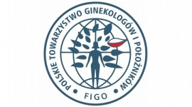 Ultrasonografia w postępowaniu klinicznym - Kurs dla lekarzy ginekologów i położników