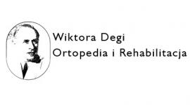 Endoprotezoplastyka rewizyjna stawów