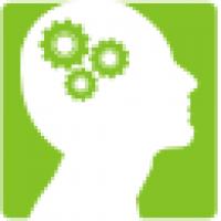 IX Międzynarodowy Kongres Psychiatria 2015