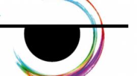 Innowacje w okulistyce  oraz Presbyopia Symposium – PRESBYMANIA.